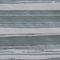 Gardinenstoff / Streifenmuster / Baumwolle / Seide