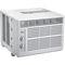 Fenster-KlimaanlageWHAW050BWWhirlpool