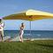 Objektmöbel-Sonnenschirm / für Hotels / für Bar / für Schwimmbäder