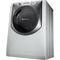 Frontlader-Waschmaschine