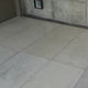Verkleidungspaneel / Zement / für Möbel / Wand