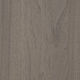 Mehrschichtparkett / massiv / verklebt / amerikanischer Nussbaum