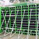Modulschalung / Rahmen / verzinkter Stahl / pulverbeschichteter Stahl