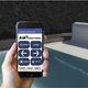 Multifunktionelles Steuerungsgerät / für Zugangskontrolle / smart
