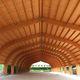 Holzdachstuhl / Fertigbau