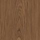 Holzdekorplatte / wandmontiert / furniert / Objektmöbel
