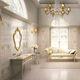 Fliesen für Badezimmer / Wand / für Böden / Feinsteinzeug