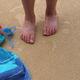 Verbundwerkstoff-Boden / rutschfest / wasserdicht / für Schwimmbäder