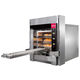 Profi-Ofen / Elektro / freistehend / für Bäckerei