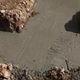 Beton / leichte Gesteinkörnung / hochleistungsfähig / für Fundament