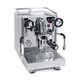 Espresso Kaffeemaschine / Profi / automatisch