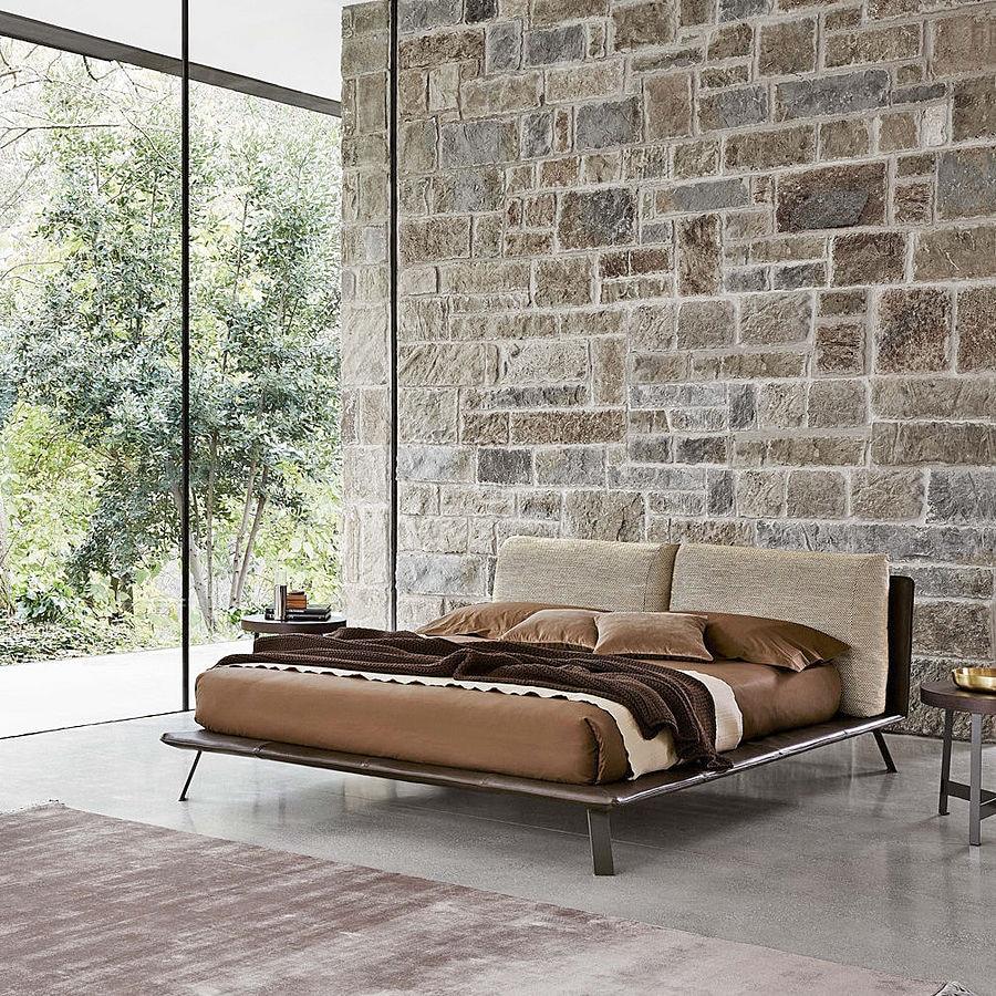 NEU: Doppel-Bett by Ditre Italia - Ditre Italia