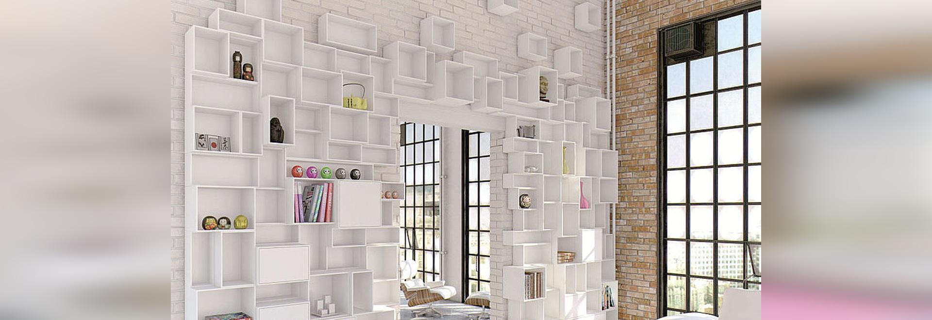 CUBIT-wall-unit