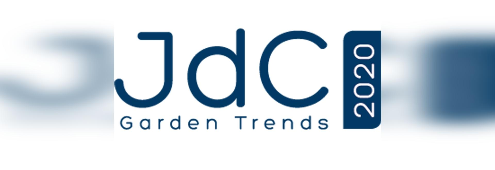 Fachmesse JDC von 7 bis 9 April 2020 in Marseille - France