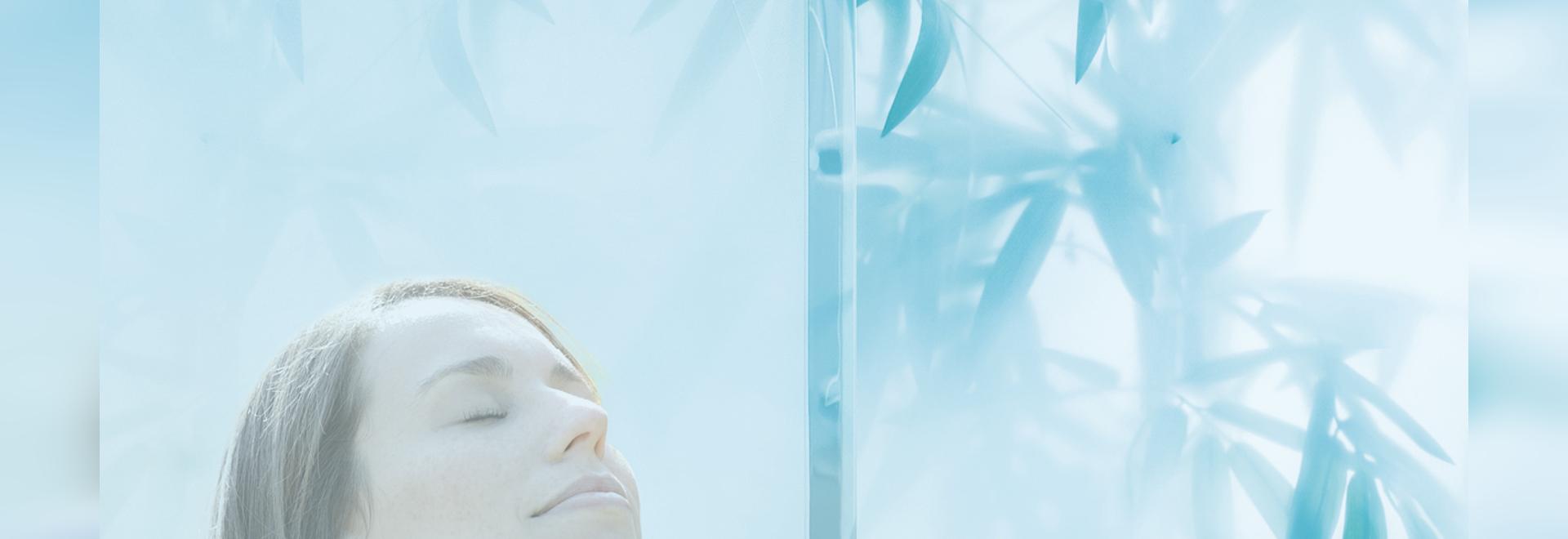 Litokol-Zherorisk-Technologie