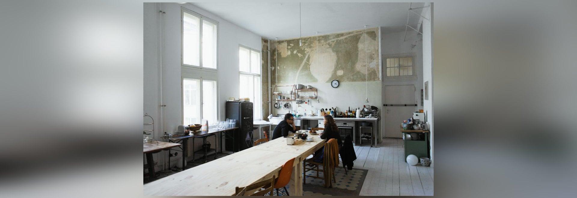 Magnus decken, Fotograf/Berlin, Deutschland, Foto durch Ailine Liefeld mit Schilf.