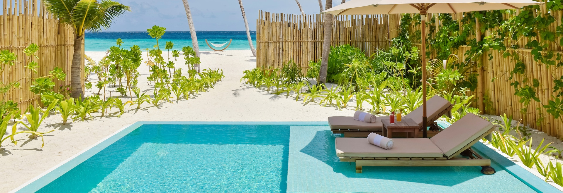 Maldive Fushifaru