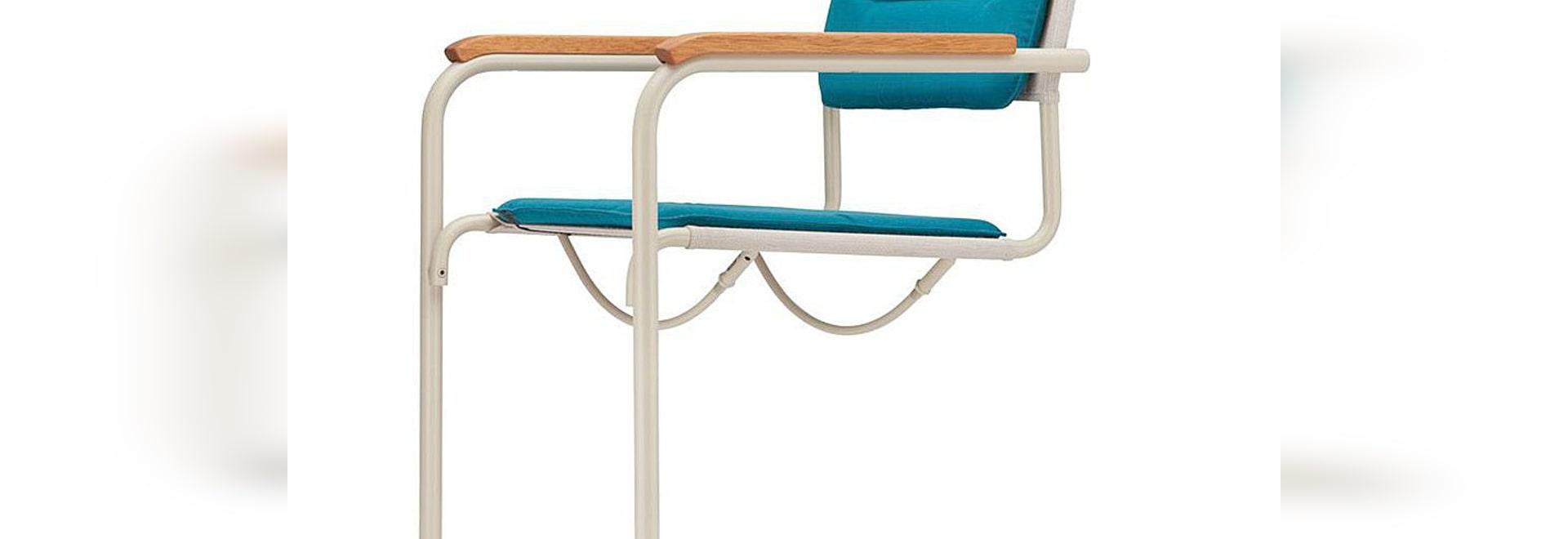 NEU: modern Stuhl by THONET