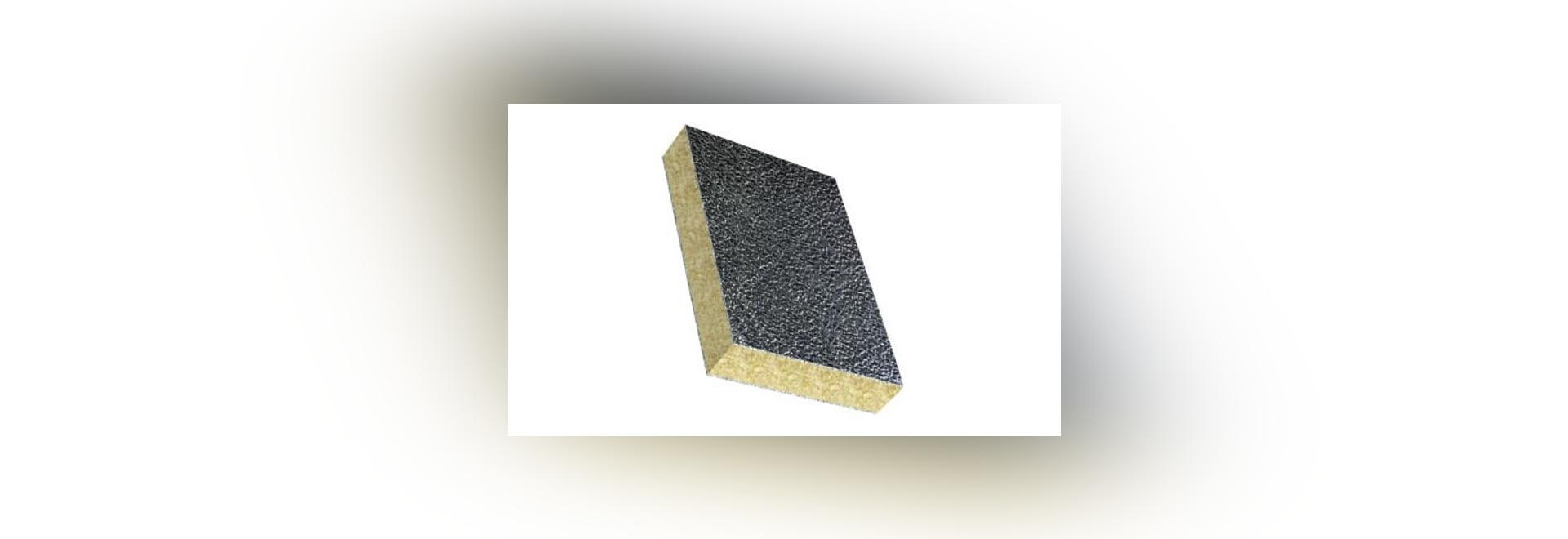 NEU: Sandwich§platte für Fassade by WEISS CHEMIE + TECHNIK GMBH & CO. KG