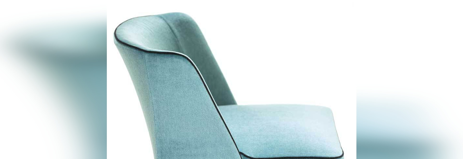 New Virginia Collection by Ludovica + Roberto Palomba
