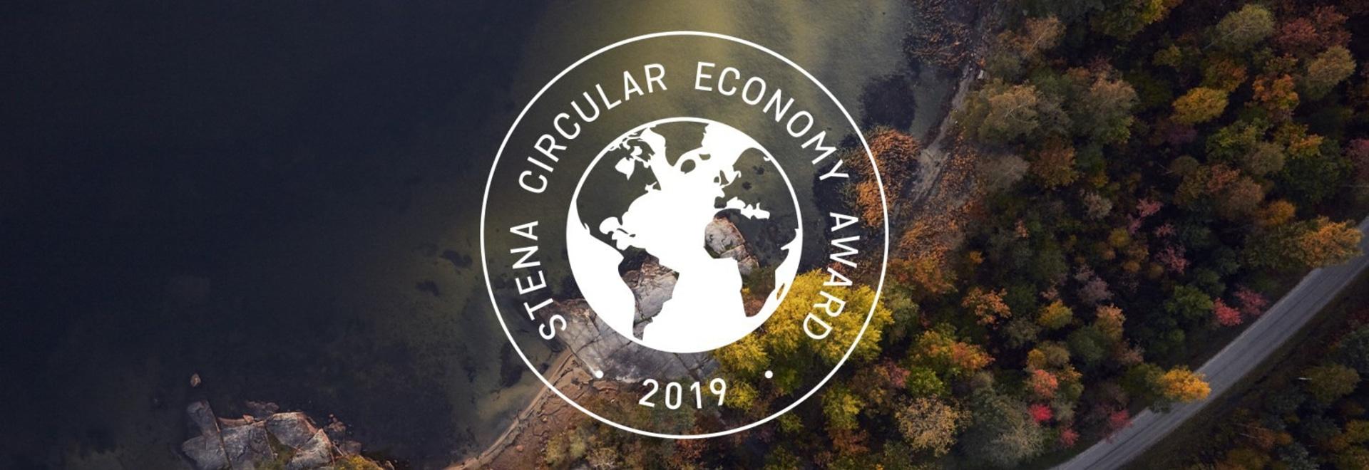 Nowy Styl Group mit einer Auszeichnung für zirkuläre Wirtschaftspraktiken