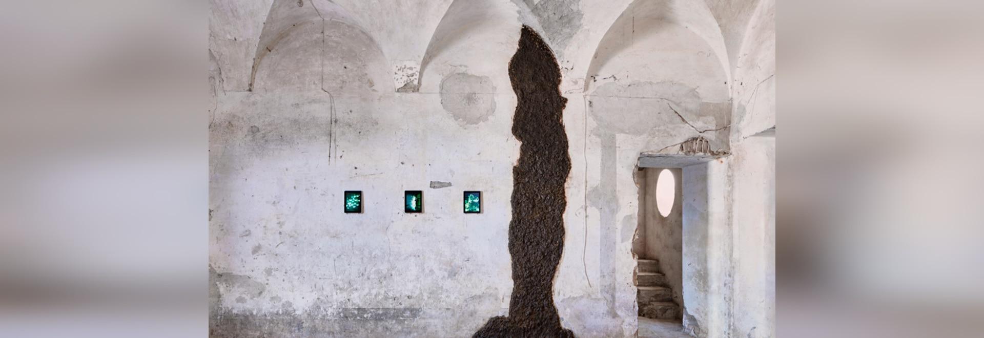 Das Scheißemuseum in Piacenza dokumentiert die Geschichte der Rückstände