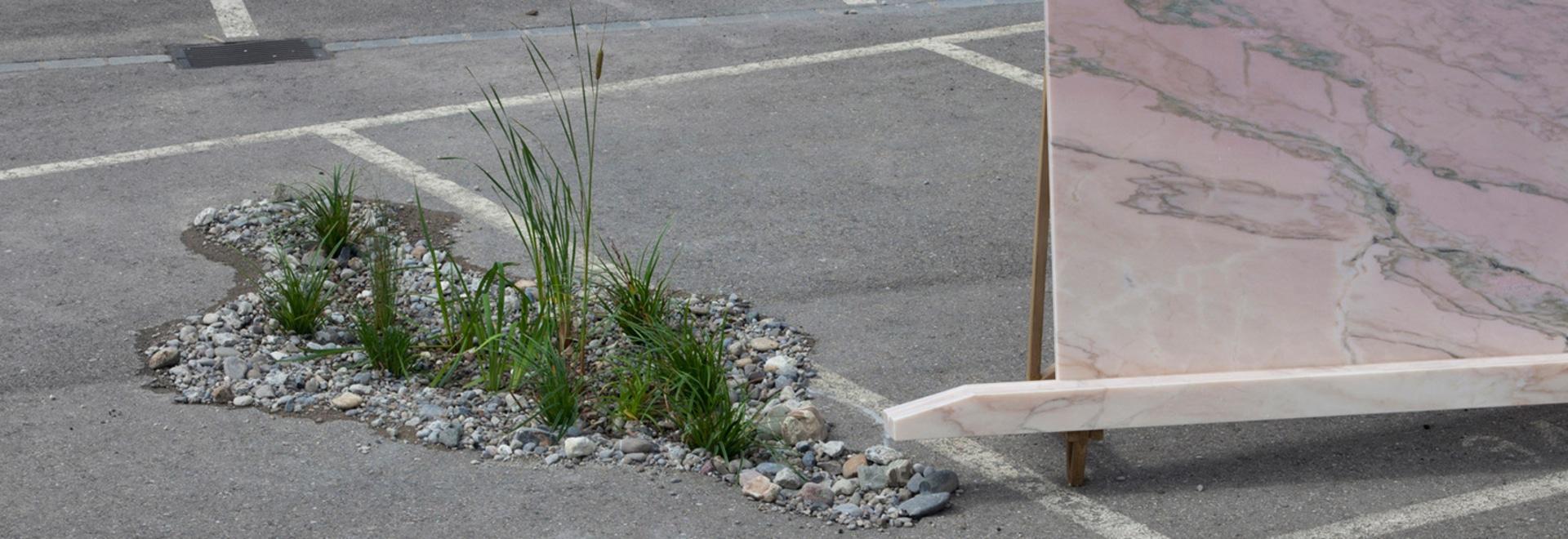 Sechs Outdoor-Urinale für den Fall, dass Sie in der Wildnis pinkeln müssen