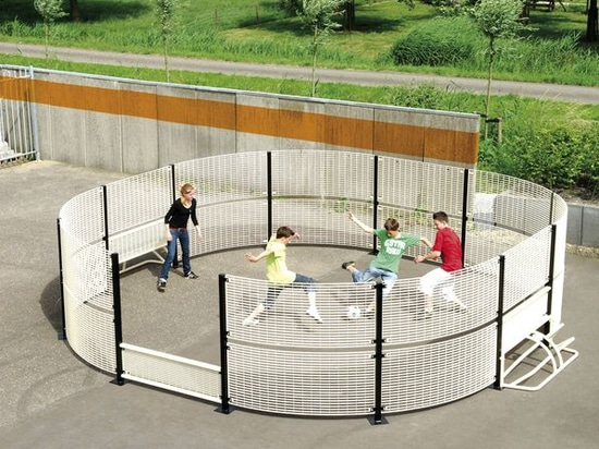PANNA RING by VelopA