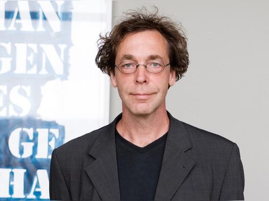 Christliches Schöningh: 30 Jahre des Kämpfens des guten Kampfes für Gemeinschaft über Profit in der Architektur.