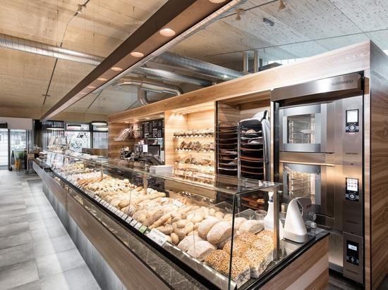 Eine Partnerschaft voller Genuss | PROLICHT & Baguette Natters, Österreich
