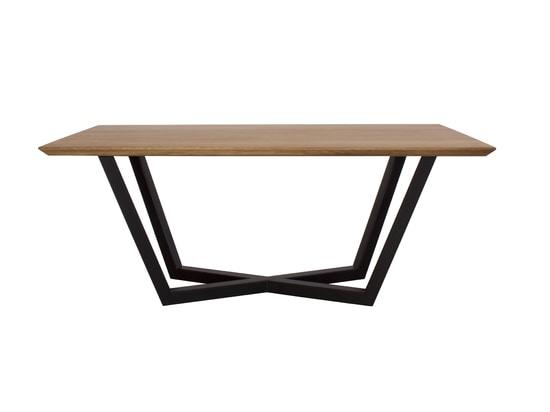 Die Tavolo-Tabelle durch Nehmen ich HAUS- eine moderne Skulptur an Esszimmer