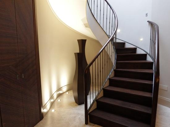 Twickenham Residence, London