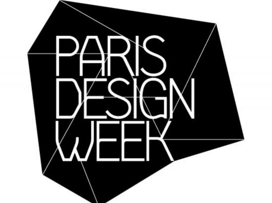 Die besten Ereignisse an der Paris-Entwurfs-Woche