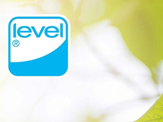 Europäisches Möbelzertifikat LEVEL - mehr erfahren