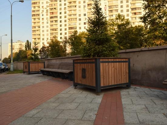 Prospekt Mira, Moskau