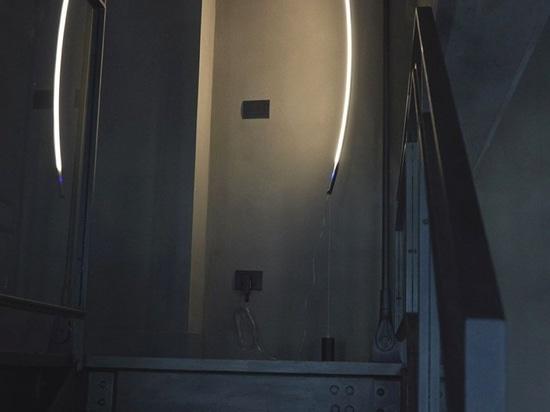 Appartamento-privato