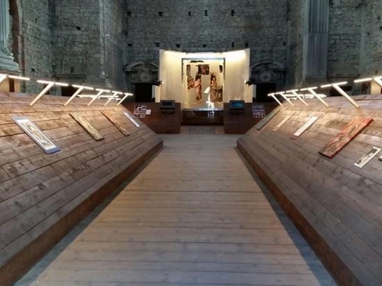Chiesa-Di San Giovanni