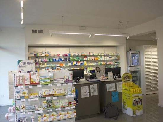 Farmacia-della Rotonda