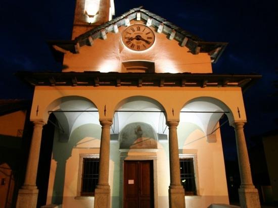 Chiesa San Bernardino
