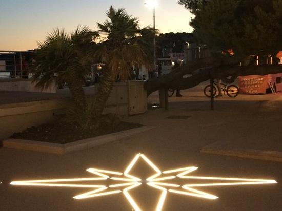 Porto di Cassis - Francia