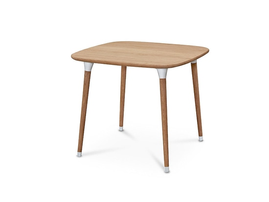 Paustian ASAP-Tabelle