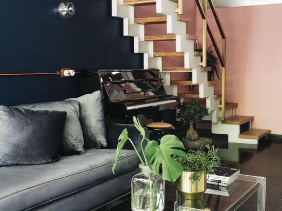 Art-Deco-Inspiration