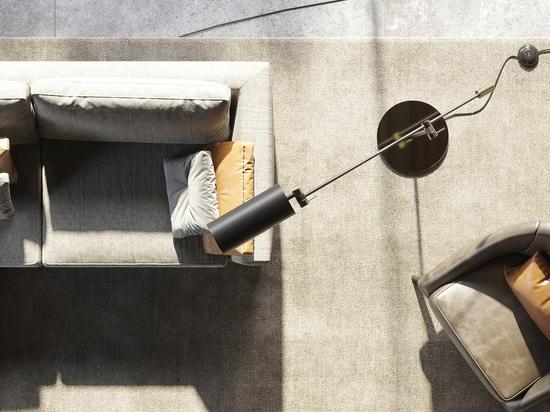 Laskasas' August-Auswahl: Leben in der Stadt