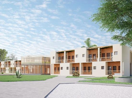 Kougougougou Fachhochschule