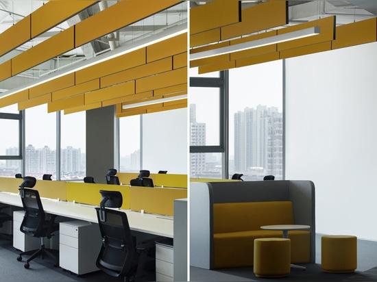 Z Büro / C+ Architekten