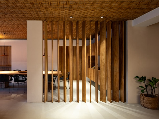 IP 01 Haus / Studio Gabriel Garbin Arquitetura