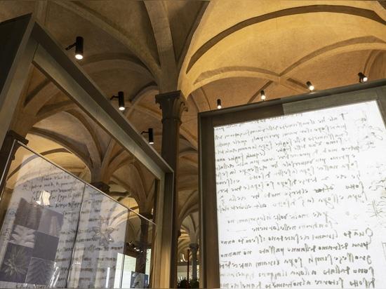 La Botanica di Leonardo (Leonardos Botanik)