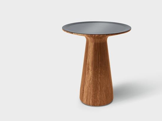 Foster 620 Tisch