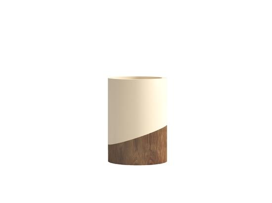 Essenz Jar III