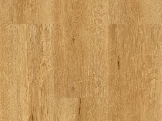 FLOOVER PURE (PVC FREI) - Stark und umweltfreundlich!
